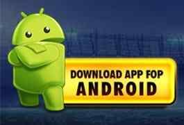 sbobet apps