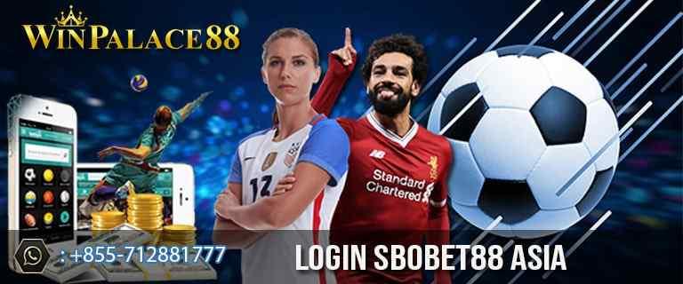 login sbobet88 asia